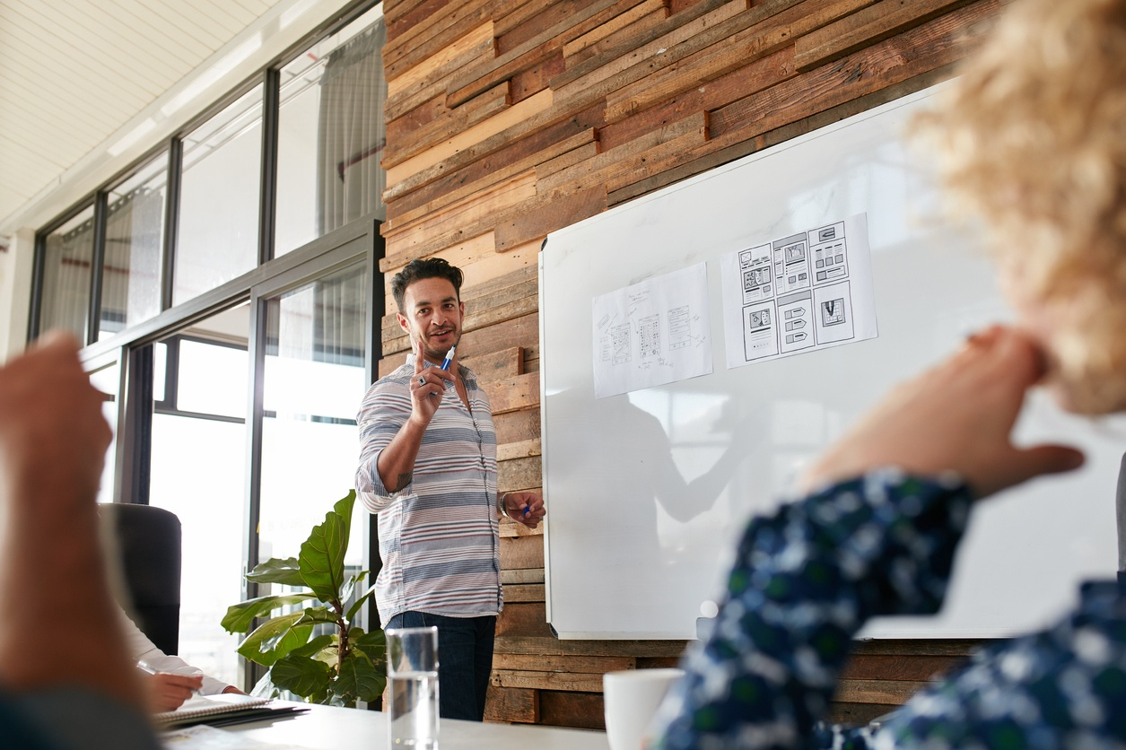 presenting-idea-to-executives-2.jpg