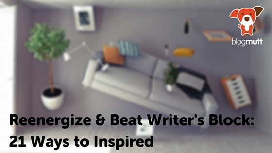cluttered-room-reenergize-beat-writers-block