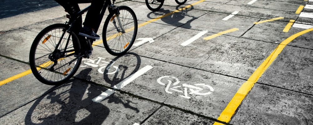 safe-cyclists-road-safety-street.jpg