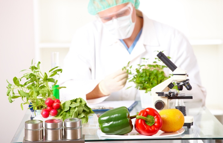 scientist-with-vegetables.jpg