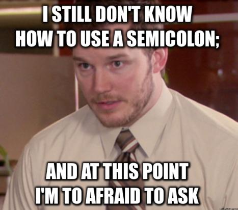 semicolon-meme.png