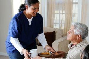 home-care-worker-visits-senior