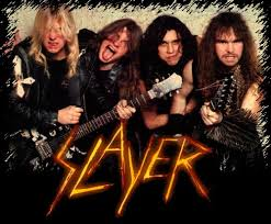 slayer-in-the-80s