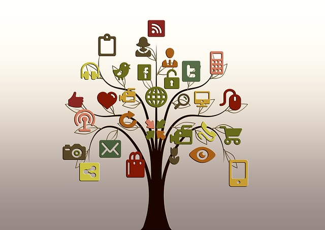 tree-of-social-media-and-internet-icons