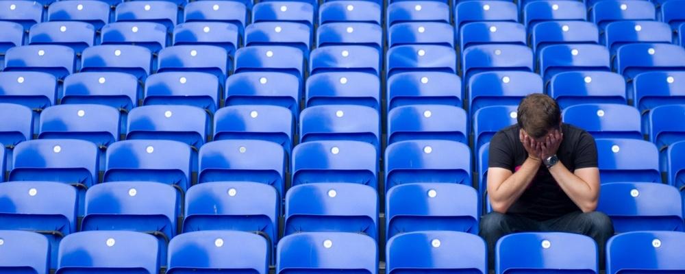 sports-fan-bummed-out.jpg