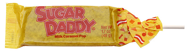 sugar-daddy-milk-caramel-pop