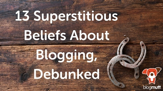superstitious-beliefs-blogging-debunked-blogmutt-wood-horsehoes.jpg