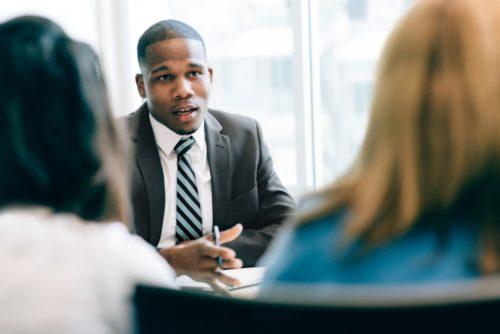 tax-professional-meeting