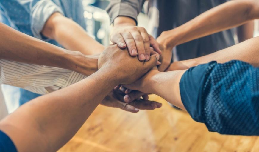 teamwork-company-promise.jpg