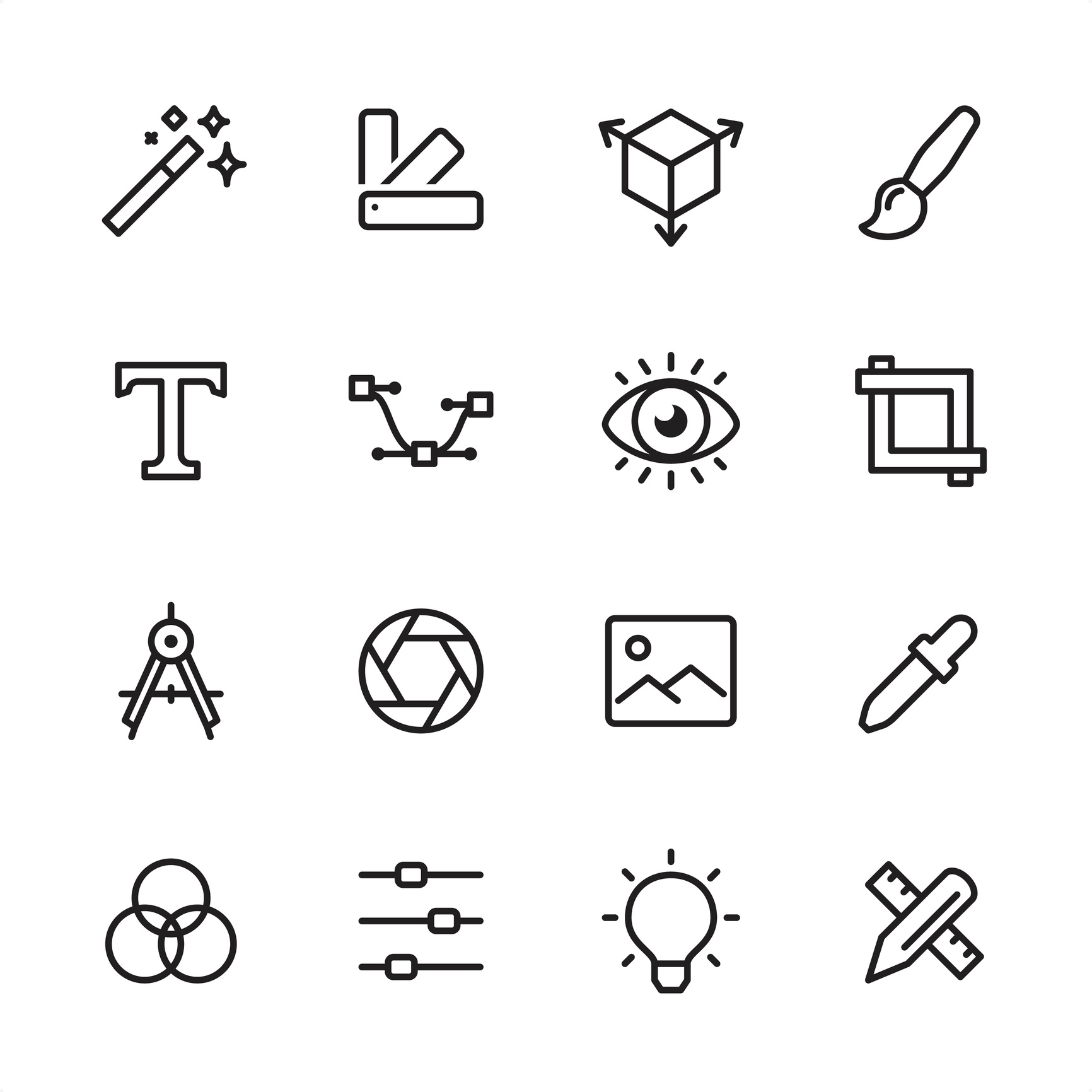 technical-icons-design-illustration.jpg