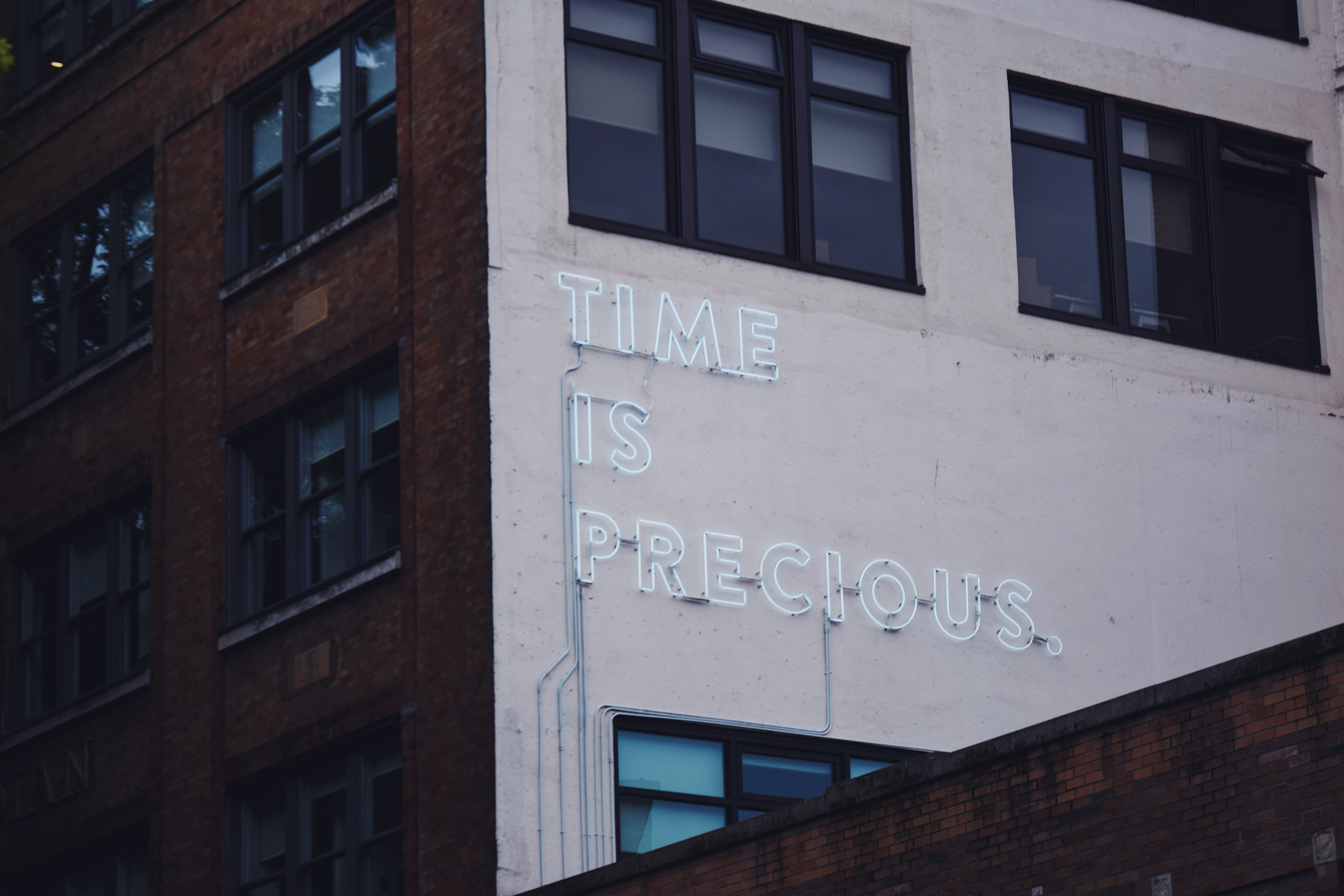 time-is-precious-building.jpg