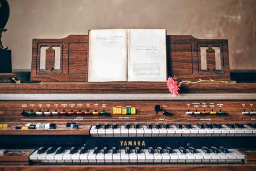 piano-title-capitalization