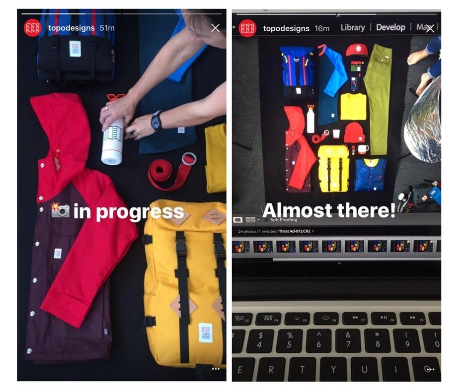 topo-designs-instagram-story