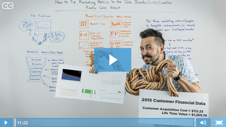 whiteboarding-video-from-Moz