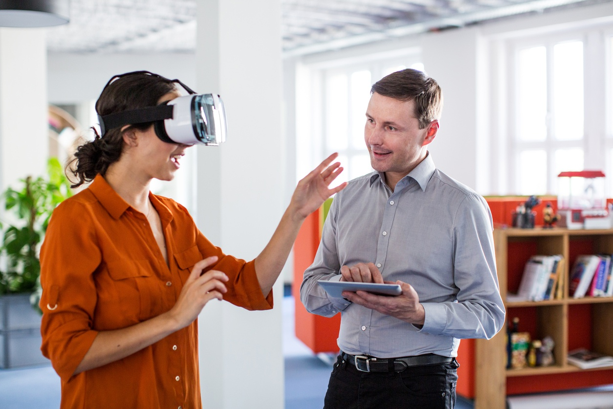 virtual-reality-testing-colleagues.jpg
