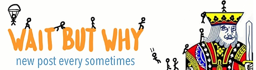 content-strategy-example-wait-but-why-new-post-every-sometimes