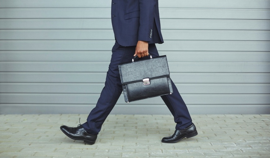 business-man-walking-with-briefcase