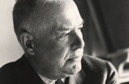 wallace-stevens-20th-century-poet