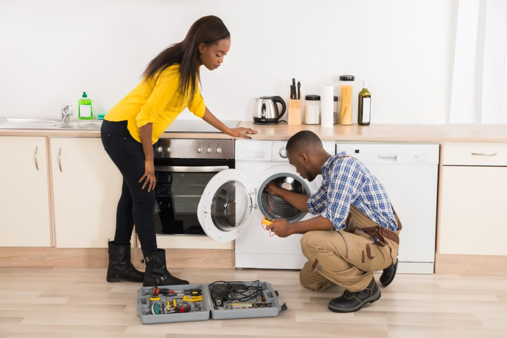 Appliance Repair Sample Post 10 Reasons You Need An