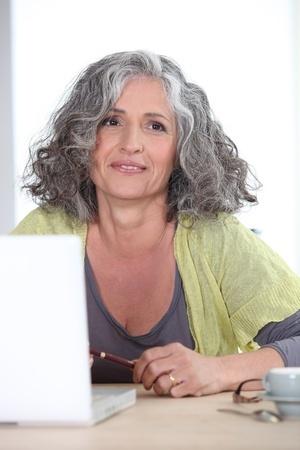 work-at-home-freelance-jobs-for-retirees.jpg