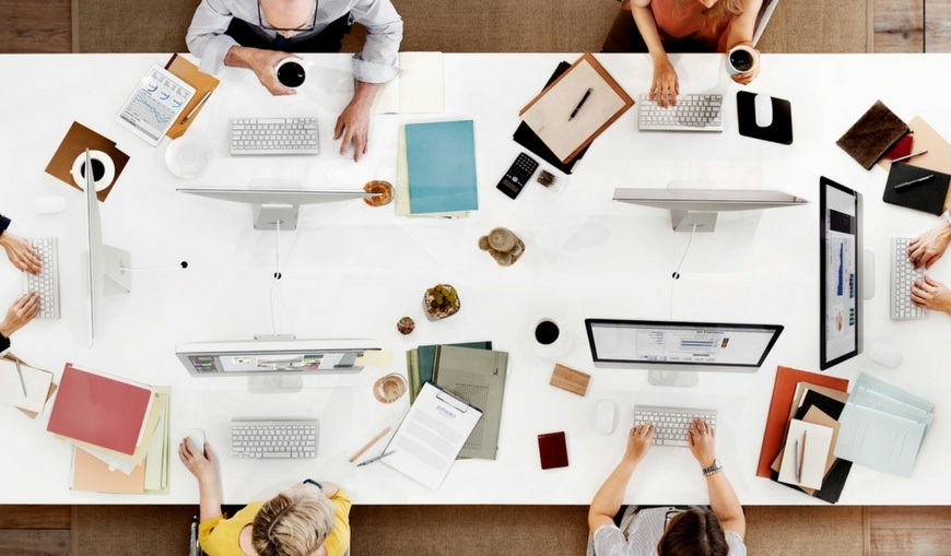 workplace-people-round-table-conference-office.jpg
