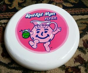 white-Kool-Aid-Frisbee-with-red-center