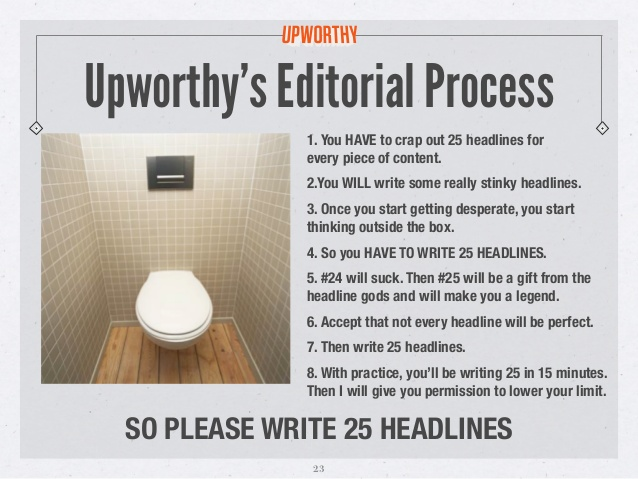 how-to-write-a-blog-post-upworthy-guide