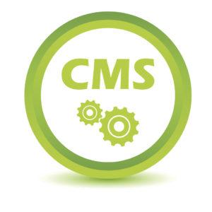 green-vector-illustration-cms-gears