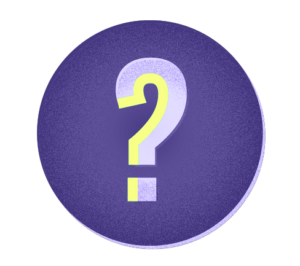 verblio_question