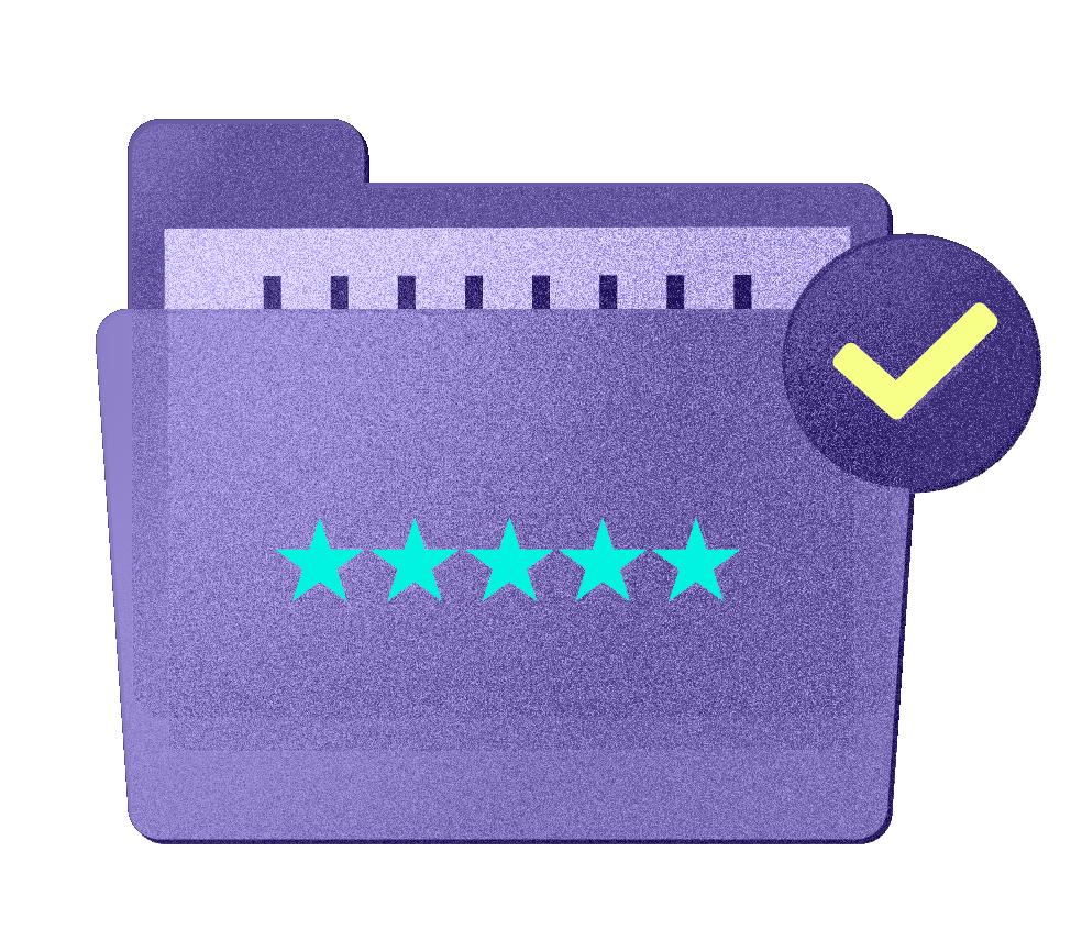 verblio_violet-case-studies@2x