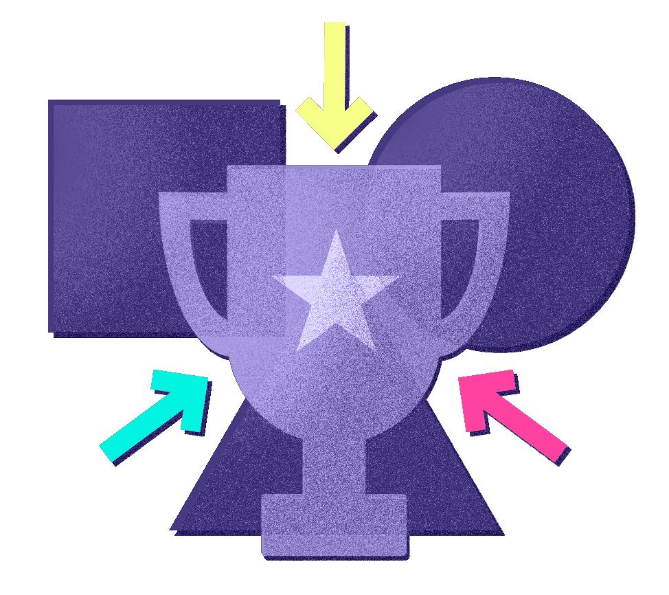 verblio_violet-content-creation@2x