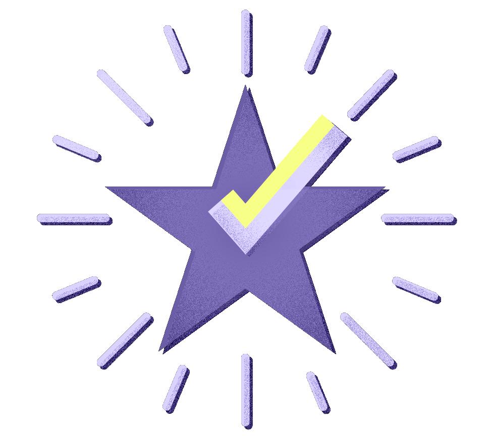verblio_violet-custom-selection@2x