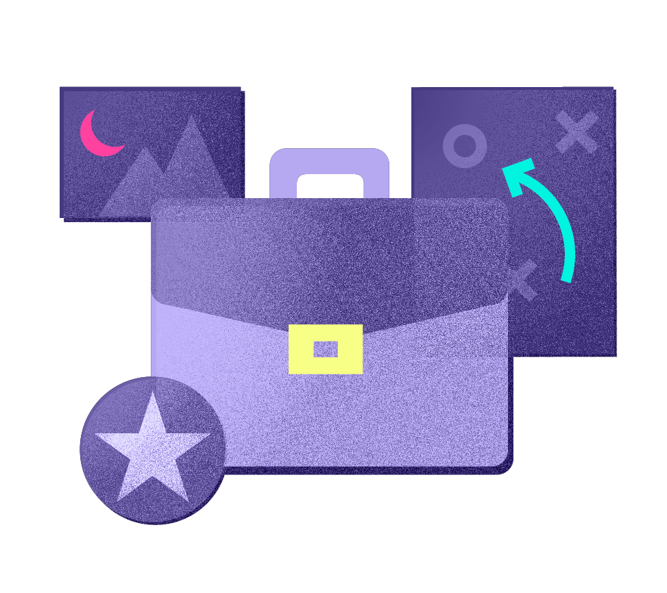 verblio_violet-professional-services@2x