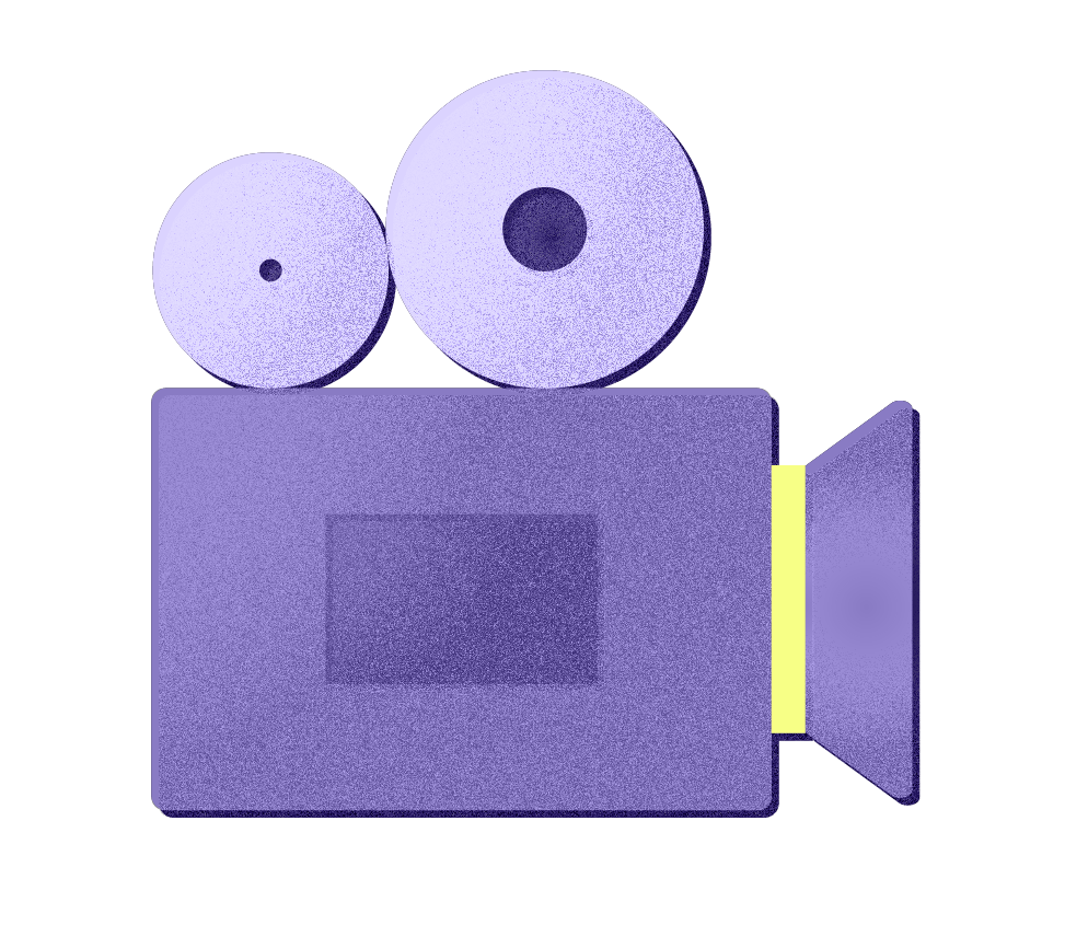 verblio_violet-video-camera@2x