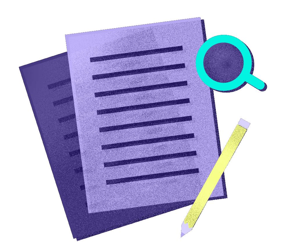verblio_violet-writers-work@2x