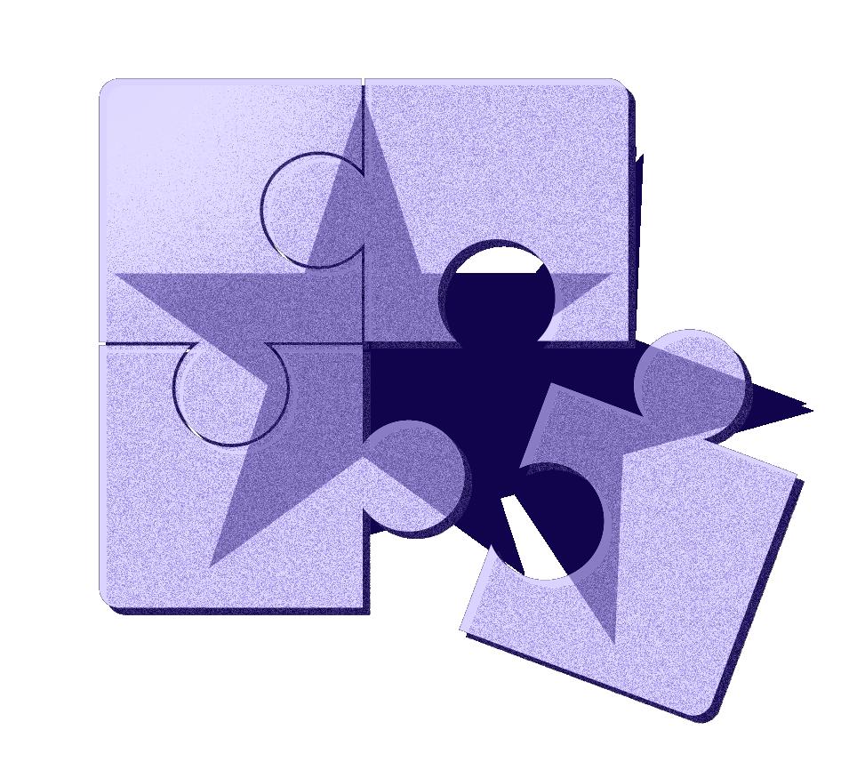 verblio_violet-integrations@2x