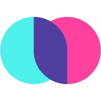 verblio-logo_icon_RGB