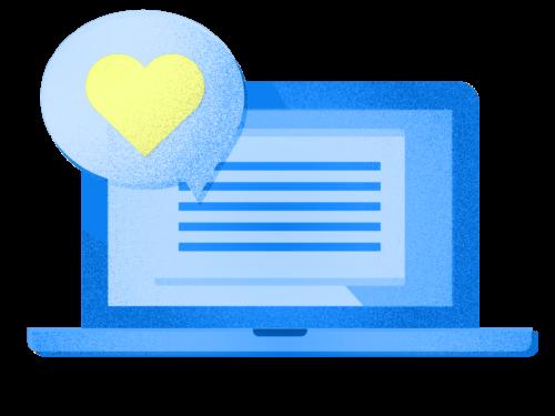verblio_reviews-feedback-collaboration@2x