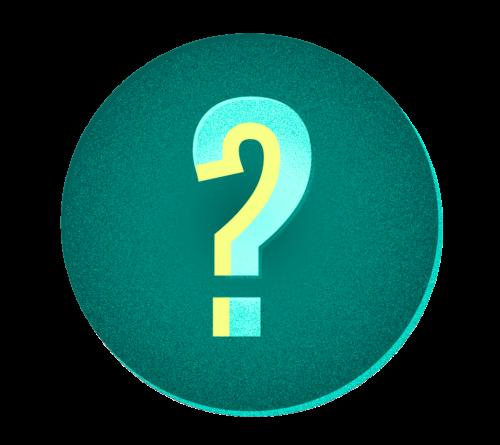 verblio_teal-question@2x