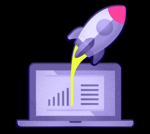Verblio_rocket_content