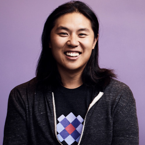 David Hua—Founder/CEO, Meadow