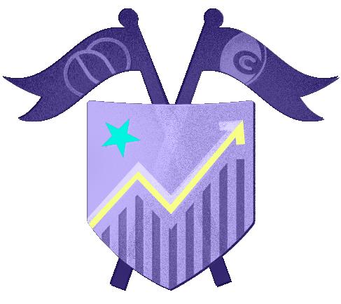 verblio_violet-crazy-egg-knight72px-fnl