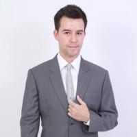 Matt Diggity—Diggity Marketing