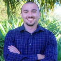 Sean Dudayev—Frootful Marketing