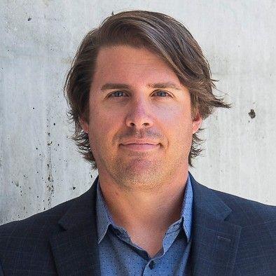 Chris Allen—Head of Marketing, Firm Tree