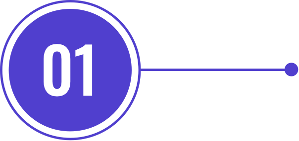 01 Graphic
