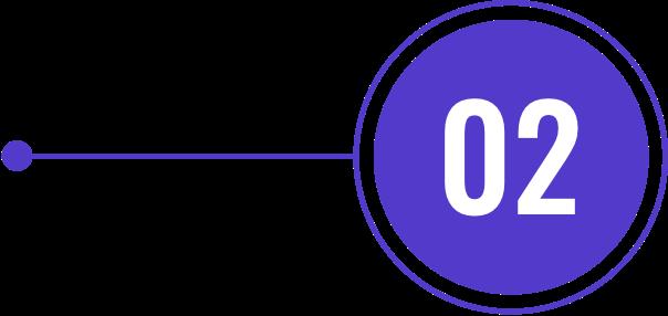 02 Graphic