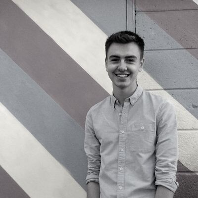 Ryan Scollon—SEO & PPC Consultant, United Kingdom
