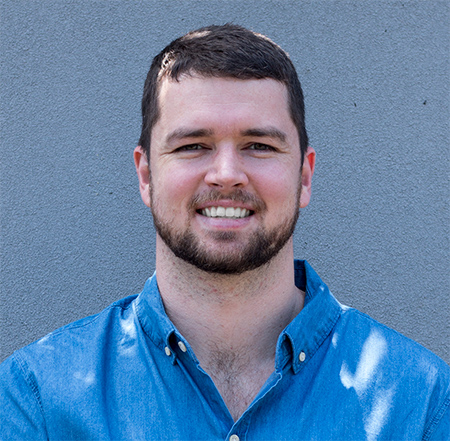 Jonathan Gorham—Founder & Head of SEO at Engine Scout, Australia