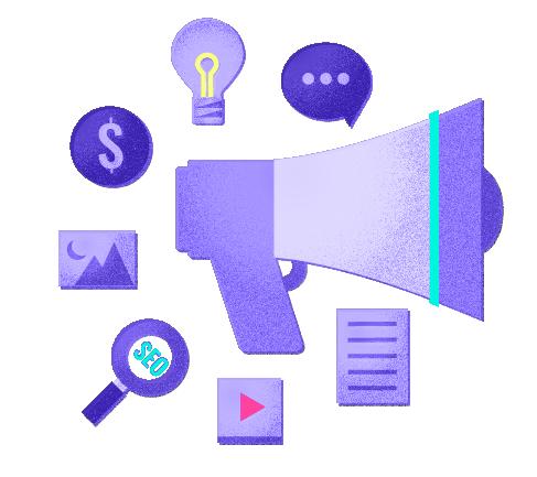 verblio_violet-_content-marketing
